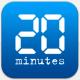 20minutes-sao-paulo-accueil