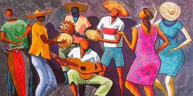 Samba-Sao-Paulo-Accueil_640x320