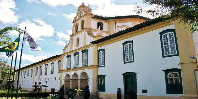 Musee-arts-sacres-sao-paulo
