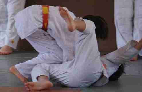 judo_enfant-sao-paulo