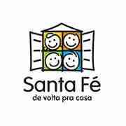 Associação-Santa-Fé