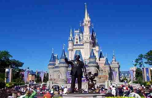 Magic-Kingdom-voyage-floride