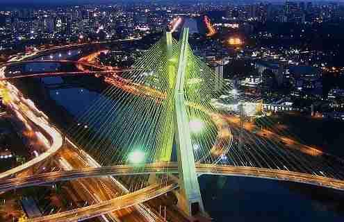 Sao-Paulo-pont